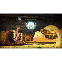 Tera Online GOLD RU