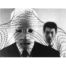 ABE Kobo. Face of Another