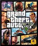 Grand Theft Auto V+Criminal Enterprise/Rockstar KEY💳0%