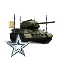 1d tank.prema 1 booster for 100 to experience for 1 hou