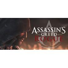 Assassin's Creed Rogue (UPLAY KEY / RU/CIS)