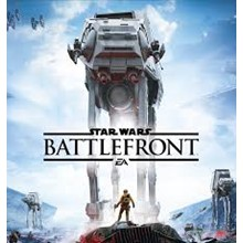 Star Wars Battlefront ✅(Region Free)+GIFT