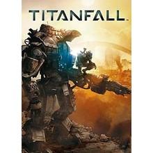 Titanfall ✅(Region Free/ENG lang))+GIFT