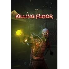 Alien: Isolation (Steam Gift Region Free / ROW)