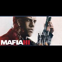 MAFIA 3 III + ALL ADDITIONS💳NO COMMISSION / STEAM KEY