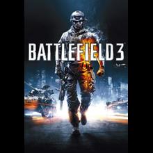 BATTLEFIELD 3 ✅(Origin Key/Region Free)+GIFT
