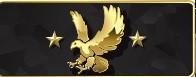 CS:GO :Prime Status+Ranked matches (Legendary Eagle)
