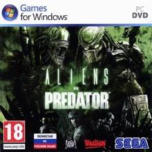 Aliens vs. Predator Collection (Steam KEY) + GIFT