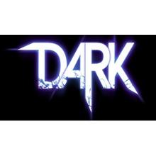 DARK (RU/CIS activation; Steam gift)