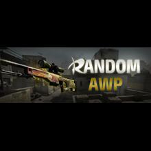 CS:GO - Random AWP/SSG 08 + GIFT