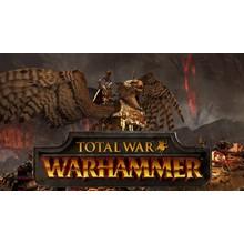 🔶Total War: WARHAMMER - Wholesale Price Steam Key