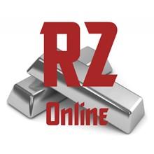 Silver R2 online Meteos