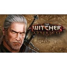 Splinter Cell Blacklist Deluxe Ed. (Steam Gift RegFree)