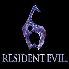 🔶Resident Evil 6 - Wholesale Price Steam Key RU/CIS