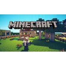 Minecraft PREMIUM ELITE [GUARANTEE]❤️