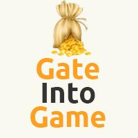 Guild Wars 2 Gold (EU/NA) | PREMIUM