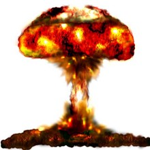 NEUTRALIZE THE ANTICHRIST AND WORLD WAR III