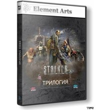 STALKER / S.T.A.L.K.E.R Bundle (Steam Gift Region Free)