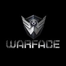 Account funding Warface (RU)