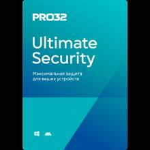 ESET NOD32 INTERNET Security 3 PC 1 year NEW LICENSE