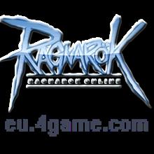 Zeny EU SERVER Chaos eu.4game.com