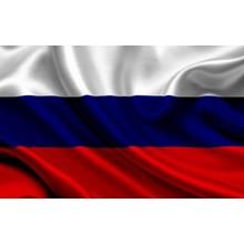 Google Ads (AdWords) coupon at 500/3000 rub. RUSSIAN