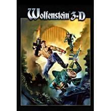 Wolfenstein 3D (Steam KEY) + GIFT