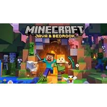 Minecraft License Code | Windows 10 Edition