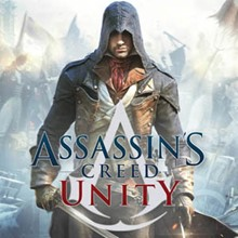 ⚡ Assassin's Creed Unity |Uplay| + warranty ✅