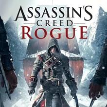 ⚡ Assassin's Creed Rogue |Uplay| + guarantee ✅