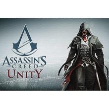 ⚡ Assassin's Creed Unity (Uplay) + guarantee ⚡