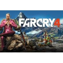 ⚡ Far Cry 4 (Uplay) + guarantee ⚡