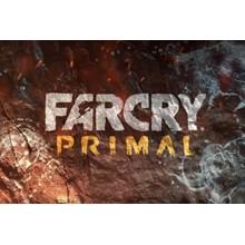 ⚡ Far Cry Primal (Uplay) + guarantee ⚡