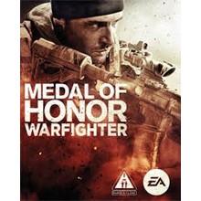 Medal of Honor: Warfighter ✅(ORIGIN/GLOBAL) + GIFT
