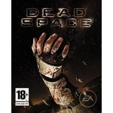 Dead Space (Region Free/Multilang/Origin)