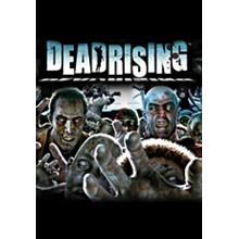 Dead Rising 10th Anniversary (Steam KEY) + GIFT