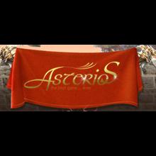 Adena Asterios, Lineage 2 Adena Asterios cheap and fast