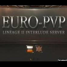 Euro-PvP x100 | x1200  Coin of Luck Euro pvp col, cheap