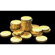 500 game gold + 1 booster for 100% experience Bonus cod