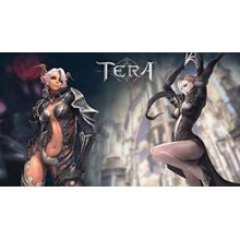 LOW PRICE!  Tera Online Gold, Tera gold cheap and fast