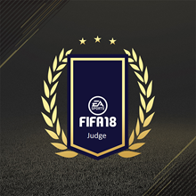 Coins FIFA 17 Ultimate Team for the PlayStation 4