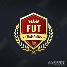 Coins FIFA 17 Ultimate Team for the PC (PC)