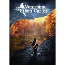 The Vanishing of Ethan Carter (Steam Key / Region Free)