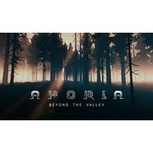 Aporia: Beyond The Valley✅(Steam KEY) +GIFT