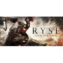 Ryse: Son of Rome (Steam Gift | RU-CIS)