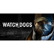 Watch Dogs, UPLAY Account