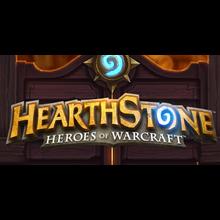 HEARTHSTONE Expert Pack Key ✅(Battle.net) (REGION FREE)