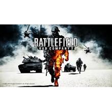 Battlefield Bad Company 2 ✅(Origin/RegionFree)+GIFT