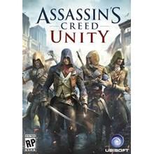 Assassin's Creed Unity ✅(Uplay)+GIFT