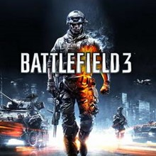 ⚡ Battlefield 3 Limited Edition |Origin | + guarantee ✅